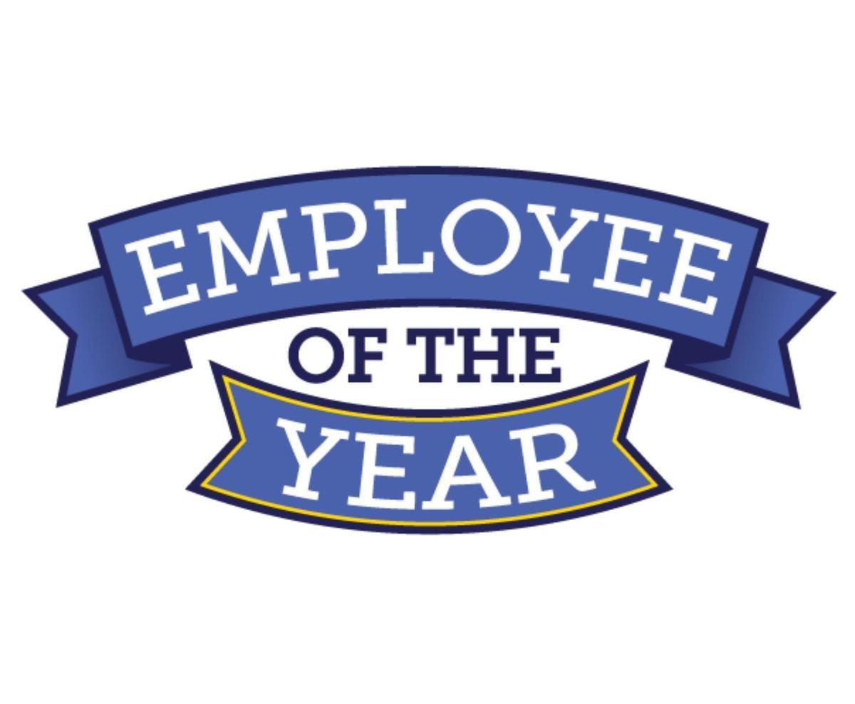 On The Path Georgia Employee of the Year Award